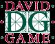 David Game Сollege