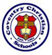 Coventry Christian School