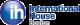International House Boston