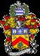 Cheltenham Ladies College (private)