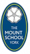 The Mount school