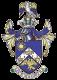 Queen Ethelburgas College