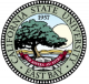 California State East Bay University