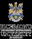 Richmond the American International University
