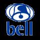 Bell London