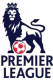 Королевский футбол Premier League