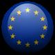 Разрешение на въезд в Великобританию для родственника граждан Европейской Экономической Зоны