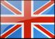 Семейная виза в Англию