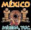 Минитуры по Мексике