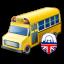 Заказ такси и экскурсий в Лондоне и по всей Англии с сертифицированными русскоговорящими гидами