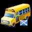 Трансферы и транспортные услуги в Эдинбурге и по всей Шотландии
