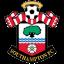 Southampton