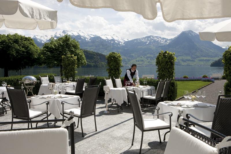 Продажа бизнеса в швейцарии