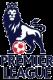 Королевский футбол