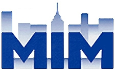 Manhattan Institute of Management logo