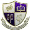 St. Joseph Central Catholic High School