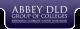 Группа колледжей Abbey DLD Colleges