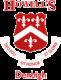 Howell's school