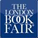 Посещение выставки The London Book Fair