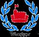 Экскурсия в Виндзор с посещением Виндзорского Замка (Windsor Castle)