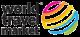 Посещение выставки  World Travel Market
