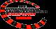 Посещение выставки Internationa Casino Exibition (ICE)