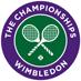 Организация посещения теннисного турнира Уимблдон